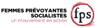 Femmes prévoyantes socialistes